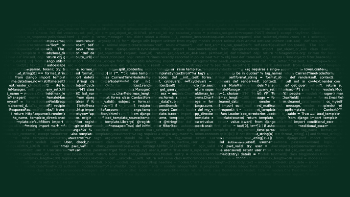 Criar virtualenv e instalar Django
