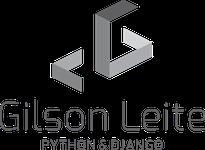 Gilson Leite