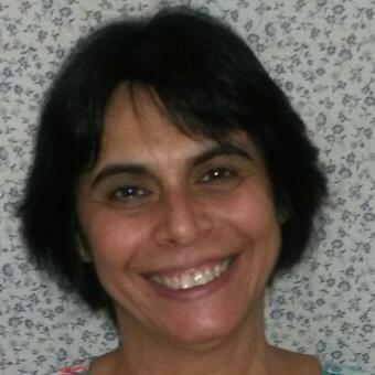 Lidia Mussi Leão