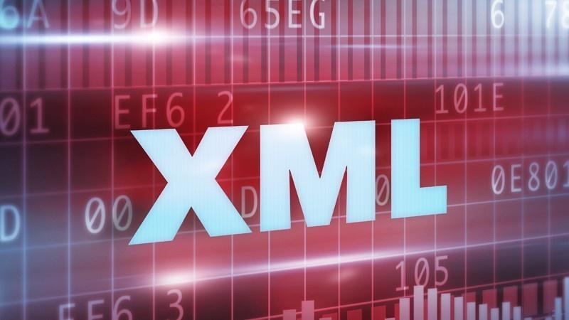 Criar um arquivo XML usando python