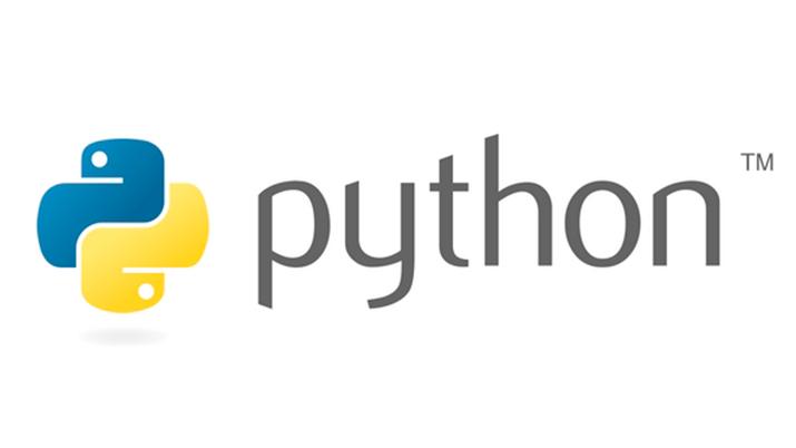 Como ler arquivo xls com Python